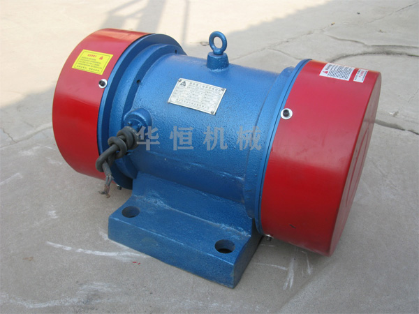 TZD系列振动电机